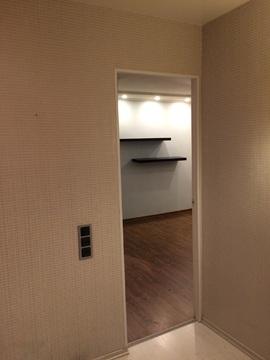 Продам квартиру из двух комнат по улице Полярные Зори дом 21 корпус 2 - Фото 5