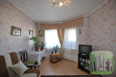 3 комнатная дск ул.Энергетиков 5 - Фото 5
