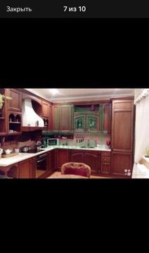 Аренда квартиры, Тюмень, Ул. Олимпийская - Фото 1