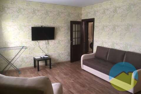 Квартира ул. Челюскинцев 15 - Фото 5