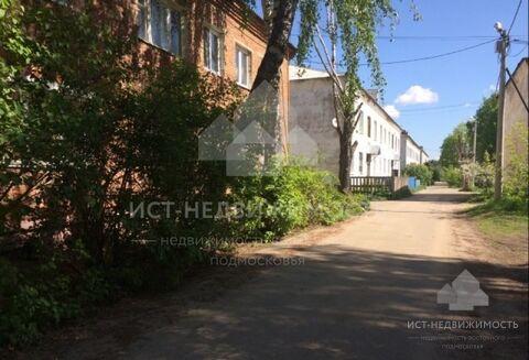 Продается 1-к Квартира ул. Аэродромная - Фото 2