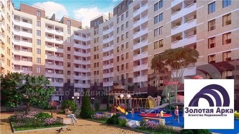 Продажа квартиры, Краснодар, Ул. Красных Партизан - Фото 2