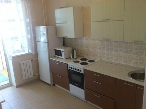 Сдам квартиру в Белово - Фото 1