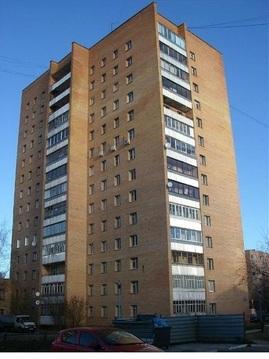 4-комн. 80 кв.м. с частичным ремонтом в районе Большая Волга. - Фото 1