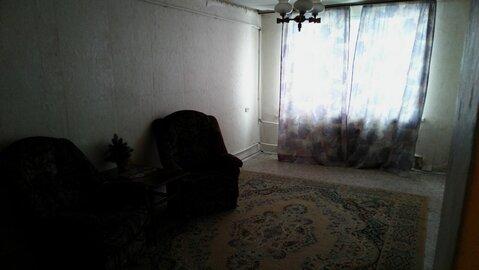 Заокский поселок двухкомнатная квартира 45 кв.м - Фото 1