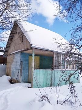 Участок с газом по границе в черте Обнинска - Фото 3