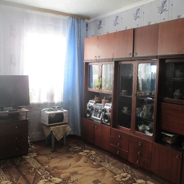 Продаю 1 комн. кв-ру.г.Москва, ул.Череповецкая 13 - Фото 3