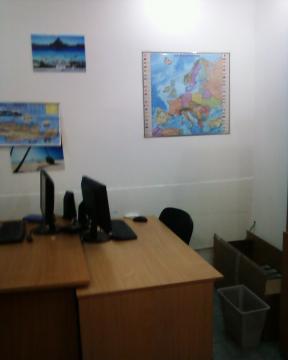 Аренда офиса 63 кв.м.на Гафури/Коммунистическая - Фото 2