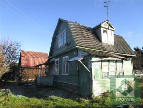 Продажа дома, Горы-2, Кировский район, Волна СНТ - Фото 4
