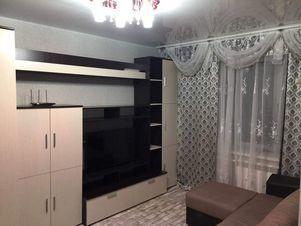 Аренда квартиры посуточно, Владимир, Улица Нижняя Дуброва - Фото 1