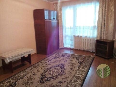 2-к квартира ул. Большая в хорошем состоянии - Фото 5