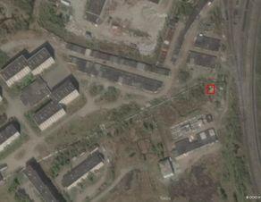 Продажа участка, Апатиты, Улица Железнодорожный поселок - Фото 2