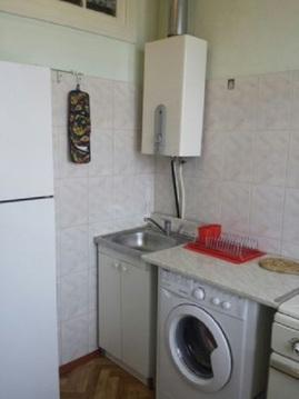 Квартира, ул. Димитрова, д.144 - Фото 3