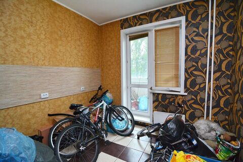 Продам 2-к квартиру, Новокузнецк город, улица Челюскина 38 - Фото 5