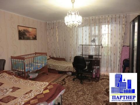 1 ккв в Ялте на ул.Суворовская. - Фото 1