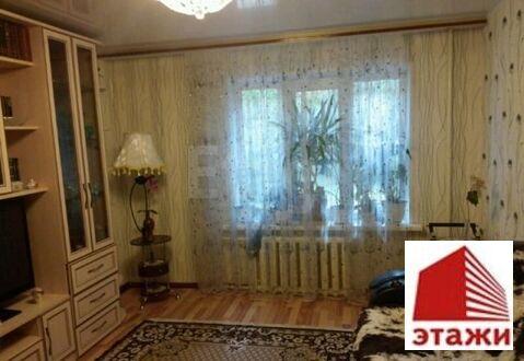 Продажа квартиры, Муром, Ул. Кленовая - Фото 4
