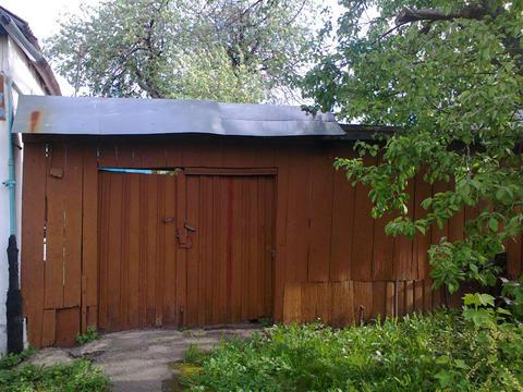 Продам дом в г.Рязань в Мервино - Фото 3