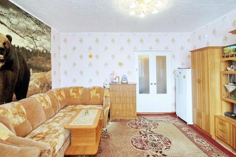 Квартира в Свечках - Фото 5