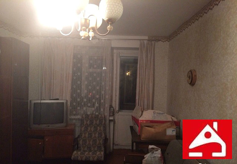 Аренда квартиры, Иваново, 30-й микрорайон - Фото 3