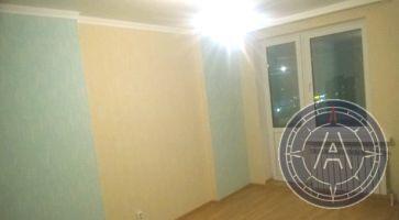 3-к квартира пр. Ленина, 157 - Фото 4
