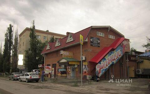 Аренда псн, Волгоград, Ул. Батумская - Фото 1