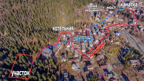 Объявление №51868131: Продажа участка. Черкесск