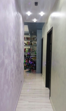 Продажа квартиры, Раменское, Раменский район, Ул. Высоковольтная - Фото 2