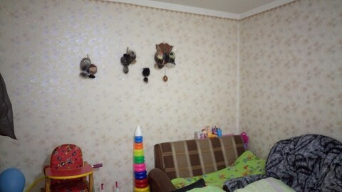 Продам 1 ком. квартиру в 5 а м- не - Фото 2