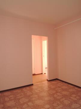 Трёх комнатная квартира в Заводском районе (фпк) города Кемерово - Фото 4