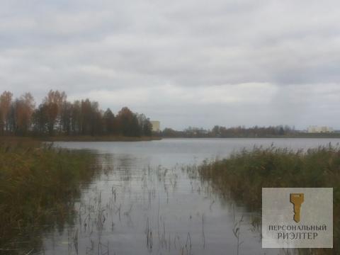Дача на берегу озера Должа - Фото 4