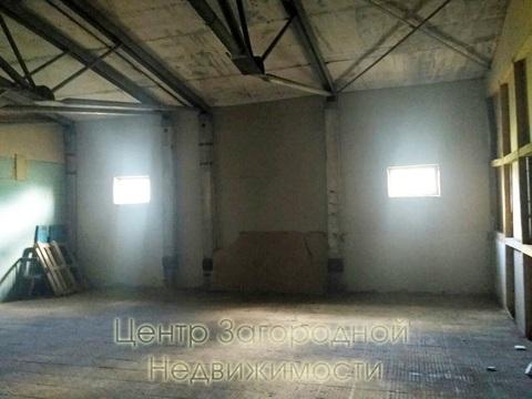 Складские помещения, Дмитровское ш, 63 км от МКАД, Дмитров, класс вне . - Фото 4