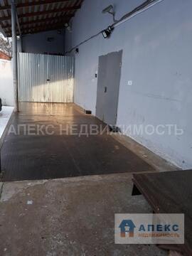 Аренда помещения пл. 530 м2 под производство, холодильный склад Быково . - Фото 4