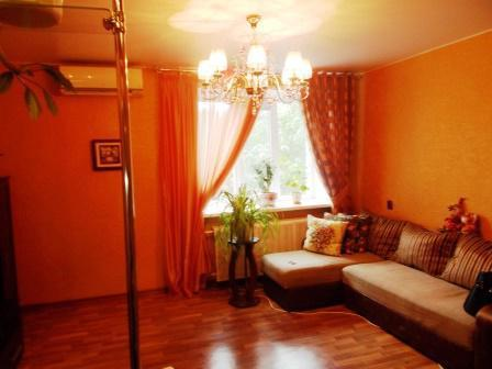 Продажа двухкомнатной квартиры в Липецке - Фото 4