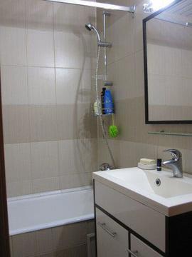 Квартира бульвар яна Райниса 45 к1 - Фото 1