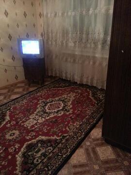 Сдам 2-х комн. квартиру Приокский(ул. Октябрьская) - Фото 4
