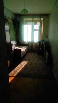 Квартиры, пер. Советский, д.14 - Фото 4