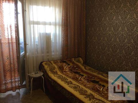 3-х комнатная квартира улучшенной планировки ул. Строителей - Фото 2