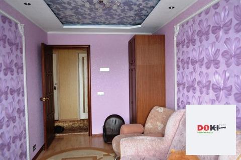 Аренда квартиры, Егорьевск, Егорьевский район, Первый мкр - Фото 4
