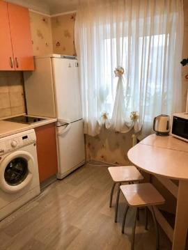 Объявление №54927412: Сдаю 1 комн. квартиру. Магнитогорск, Карла Маркса пр-кт., 130,