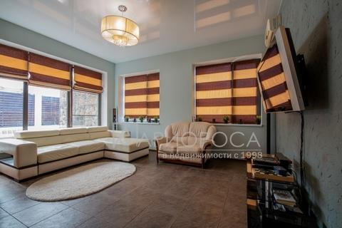 Продается дом в СНТ Строитель, ул 11-я - Фото 5