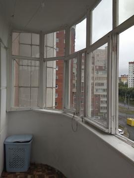 Продам 2х-комнатную квартиру - Фото 1