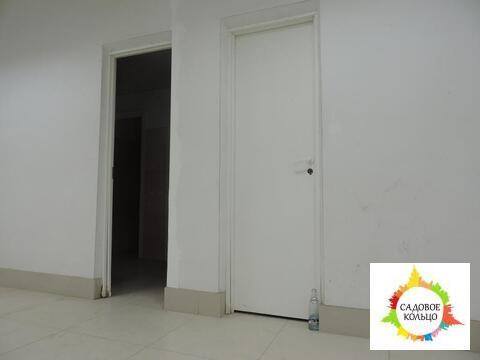 Помещение свободного назначения в подвальном этаже торгового центра - Фото 5