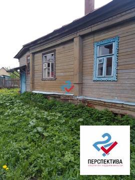 Продажа таунхауса, Егорьевск, Егорьевский район, Г. Егорьевск ул. . - Фото 1