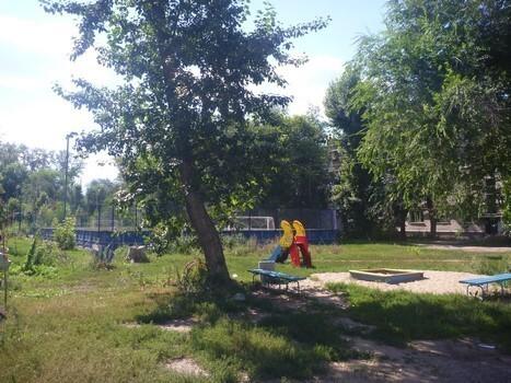 Продается 2 комнатная квартира Куйбышевский район Самара, Соцгород, - Фото 3