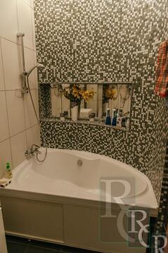 Продажа двухуровневой квартиры в центре Севастополя - Фото 4
