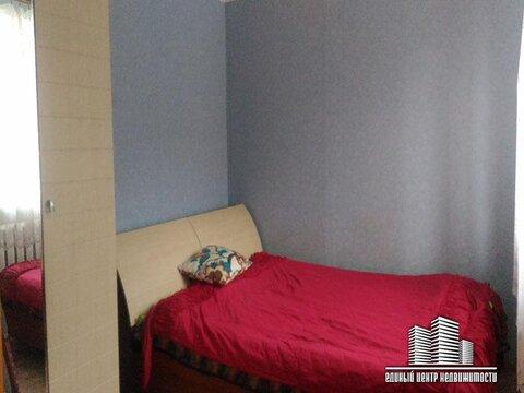 Аренда 2-х комнат в доме с участком 6 сот , г. Дмитров, ул. Лесная д. - Фото 3