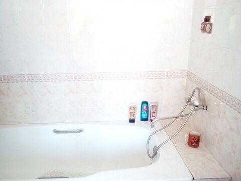 Продается квартира г Краснодар, ул им Гоголя, д 48 - Фото 1