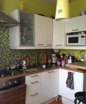 Продается квартира 44 кв.м, г. Хабаровск, ул. Ворошилова - Фото 3