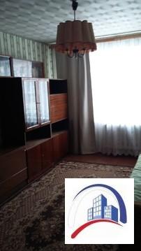 Сдается 2 комнатная квартира на 3 этаже 5-этажного дома в г.Луховицы - Фото 3