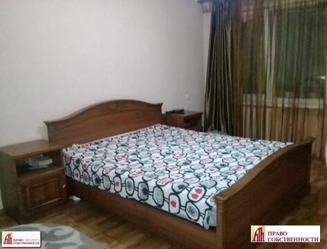 3-комнатная квартира в Константиново - Фото 1